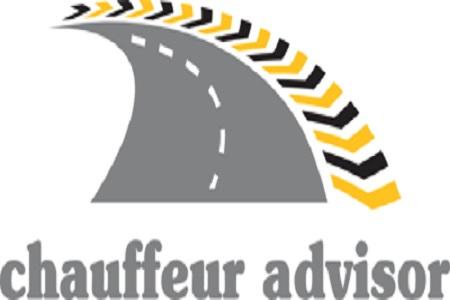 Chauffeur Advisor